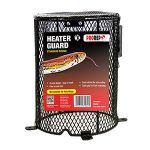 ProRep Heater Guard Standard Round Easy Open